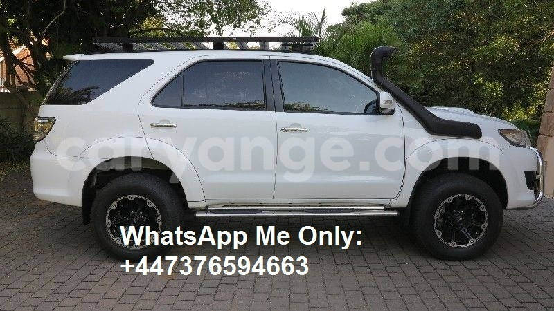 Big with watermark toyota fortuner namibia windhoek 15972