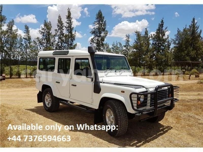 Big with watermark land rover defender namibia windhoek 15975