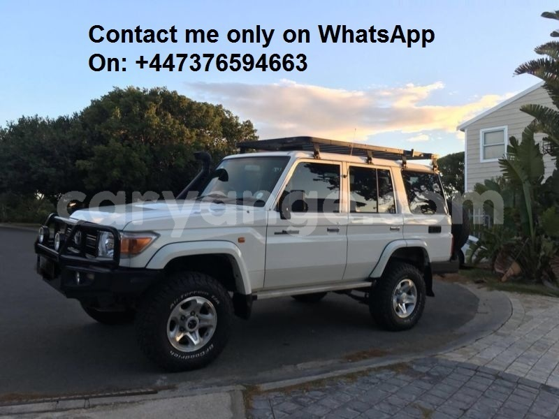 Big with watermark toyota land cruiser namibia windhoek 15976