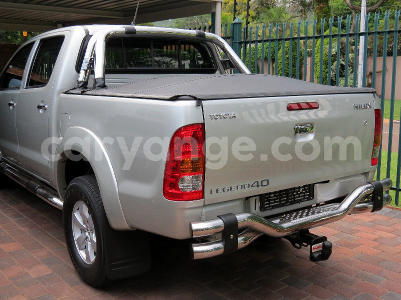 Big with watermark toyota hilux namibia windhoek 15982