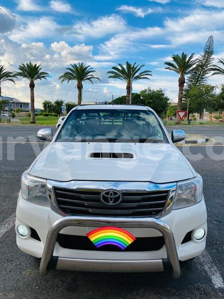 Big with watermark toyota hilux namibia windhoek 15987