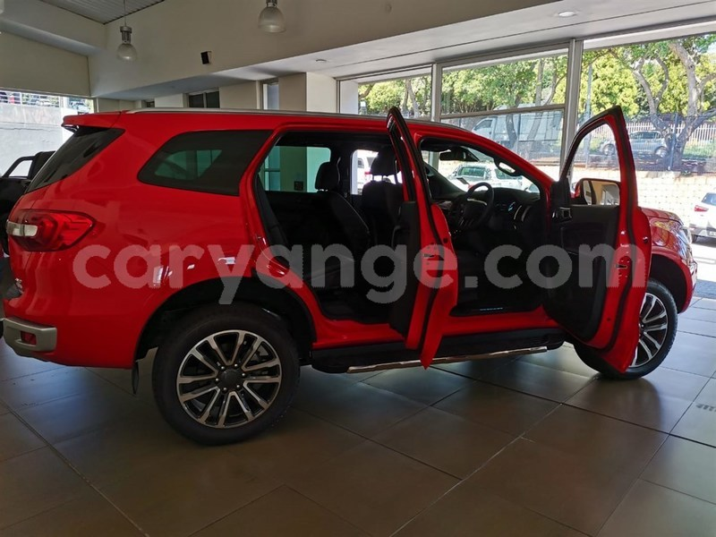 Big with watermark ford everest karas karasburg 16012