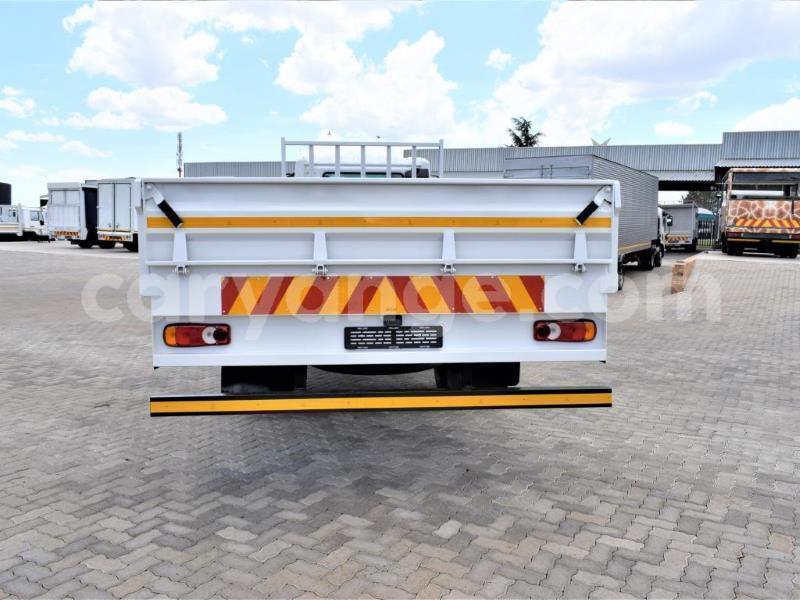 Big with watermark nissan ud namibia windhoek 16136