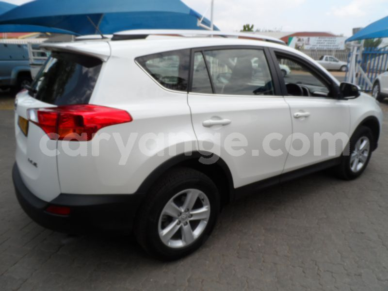 Big with watermark 2013 toyota rav 4 f