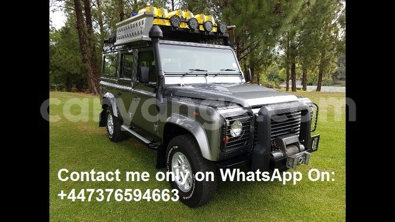 Big with watermark land rover defender namibia windhoek 16467