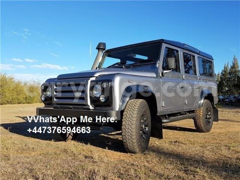 Big with watermark land rover defender namibia windhoek 16470