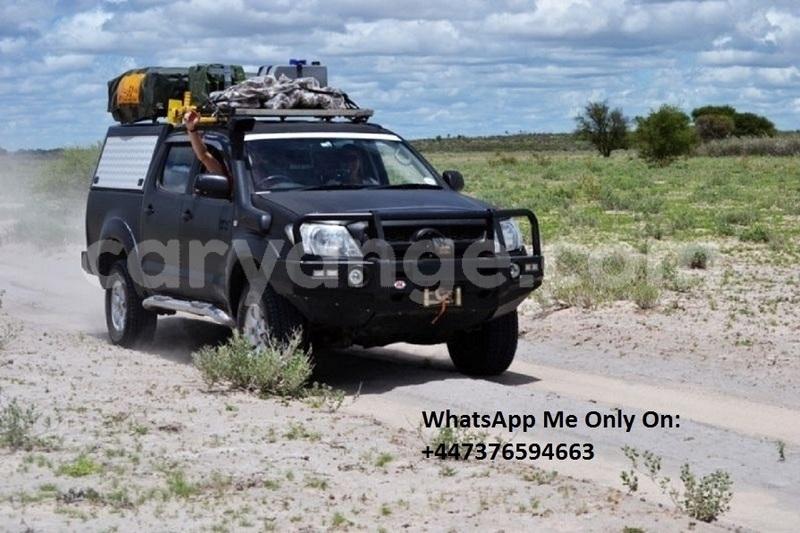 Big with watermark toyota hilux namibia windhoek 16474