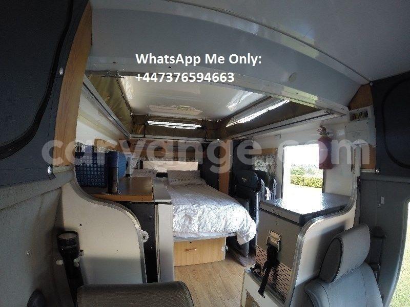 Big with watermark toyota land cruiser namibia windhoek 16475