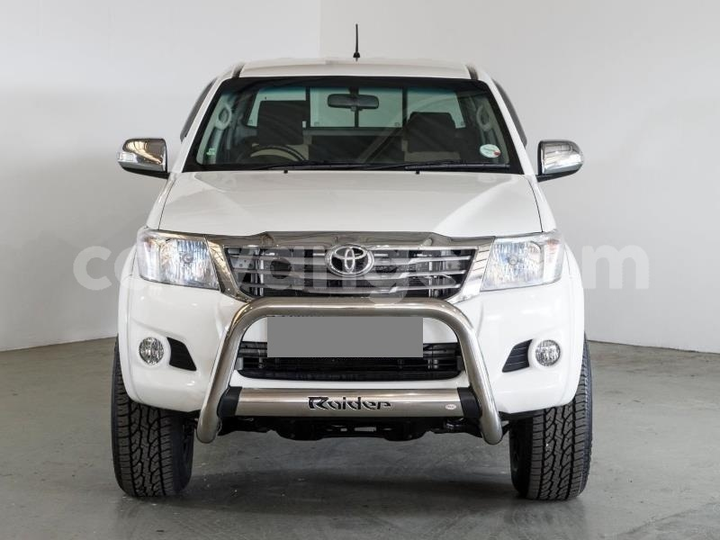 Big with watermark toyota hilux namibia windhoek 16494