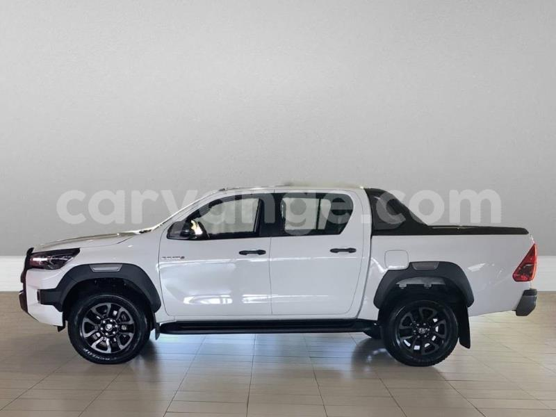 Big with watermark toyota hilux namibia windhoek 16495