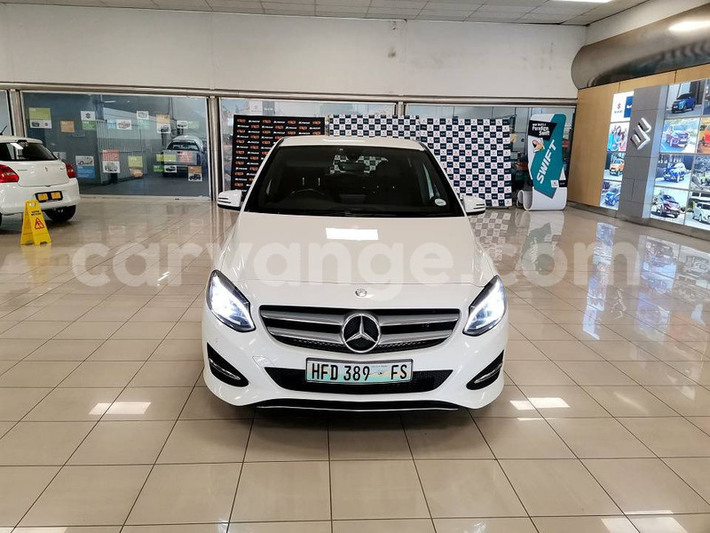 Big with watermark mercedes benz b class namibia windhoek 16496