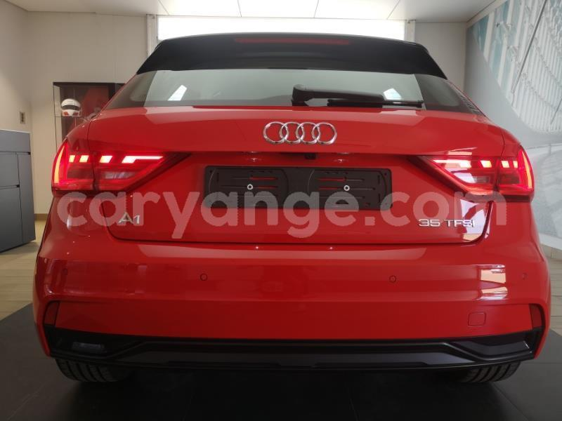 Big with watermark audi a1 namibia windhoek 16501
