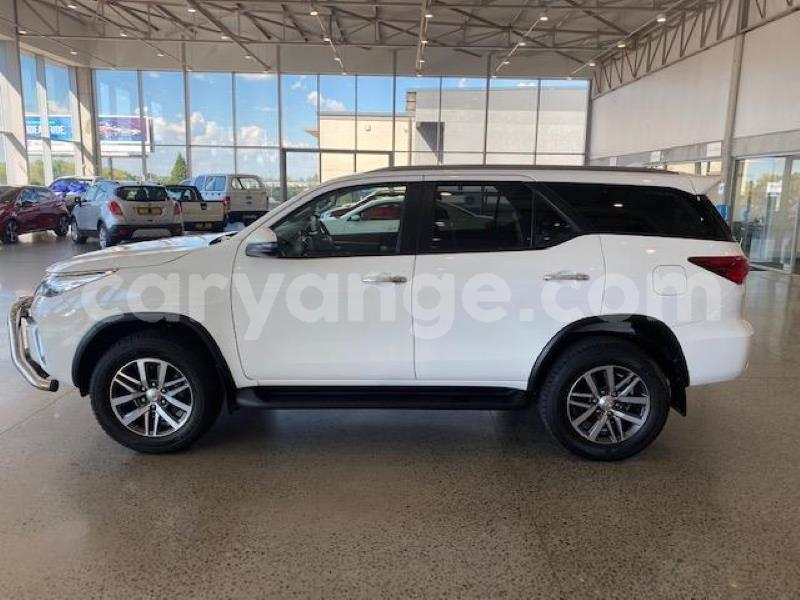 Big with watermark toyota fortuner namibia walvis bay 16506