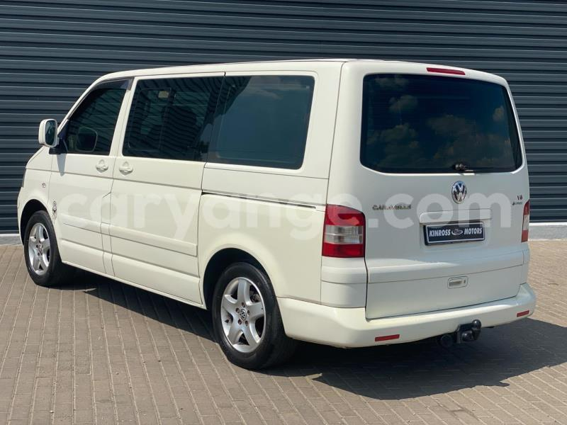 Big with watermark volkswagen caravelle namibia windhoek 16510
