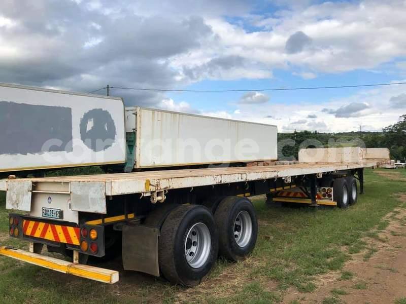 Big with watermark freightliner 90 cum 500 namibia windhoek 16735