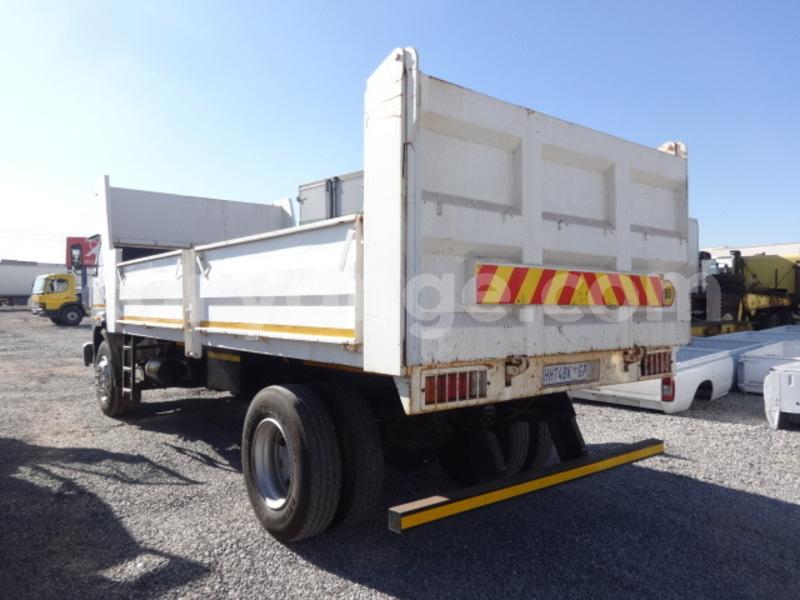 Big with watermark tata lpt namibia windhoek 16805