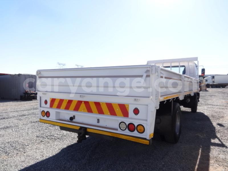 Big with watermark nissan ud namibia windhoek 16806