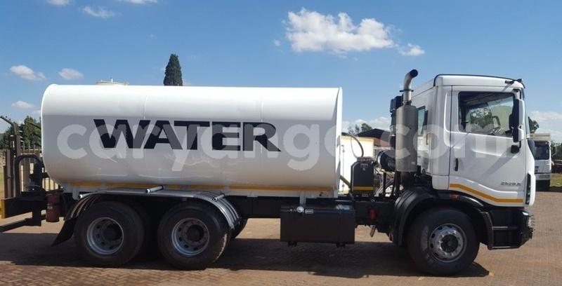 Big with watermark tata lpt namibia windhoek 16812