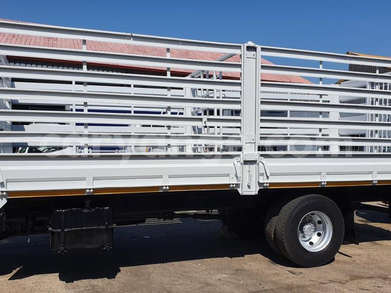 Big with watermark isuzu ftr 850 namibia windhoek 16815