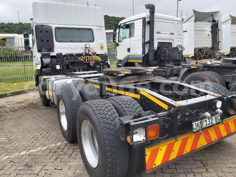 Big with watermark freightliner 90 cum 500 namibia windhoek 16838