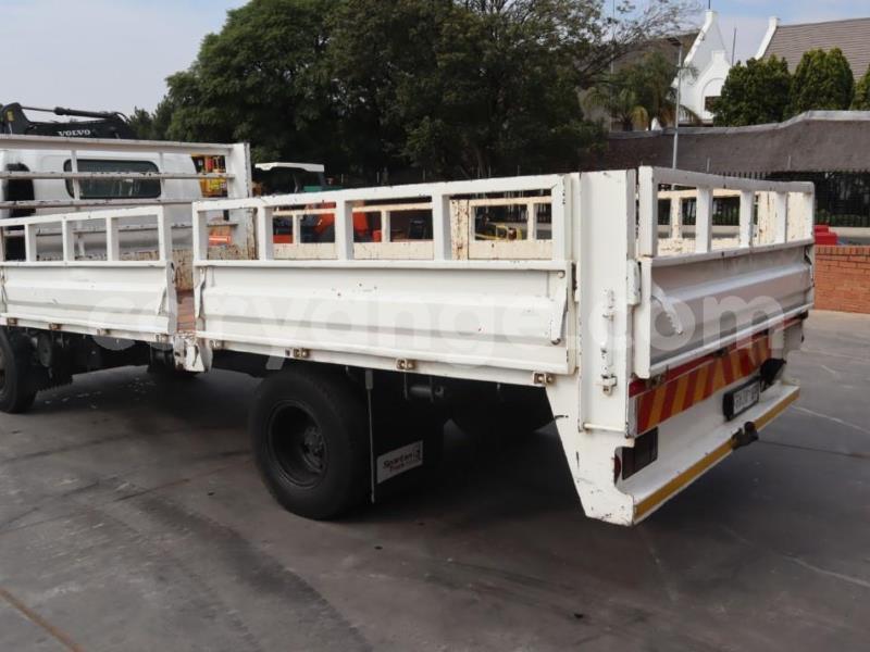 Big with watermark isuzu ftr 850 namibia windhoek 16841