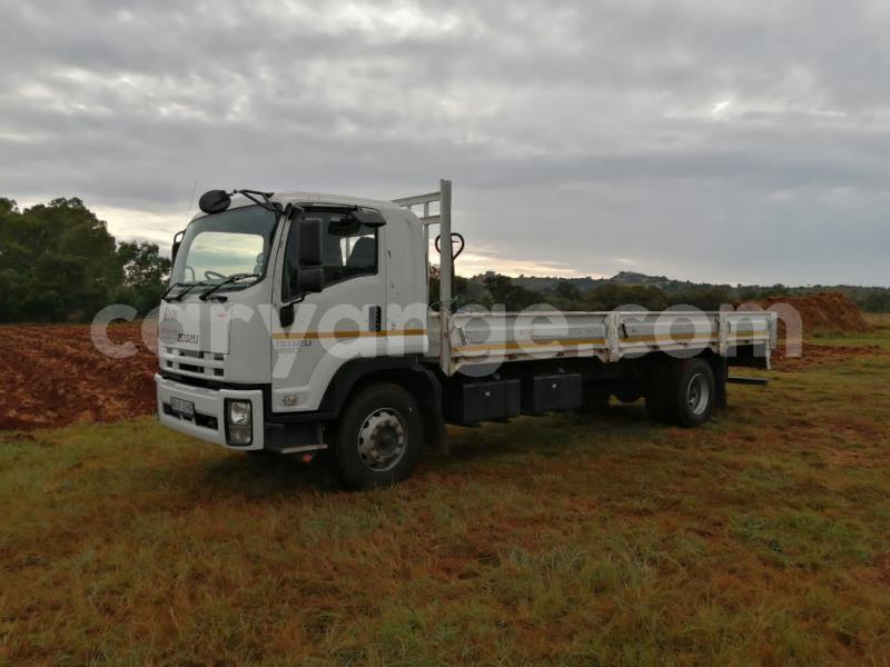 Big with watermark isuzu ftr 850 namibia windhoek 16843