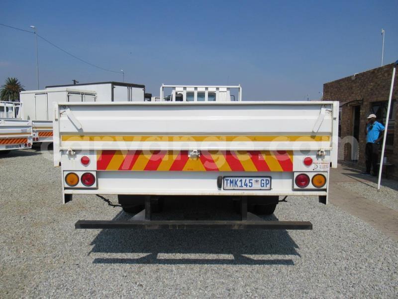 Big with watermark isuzu ftr 850 namibia windhoek 16845