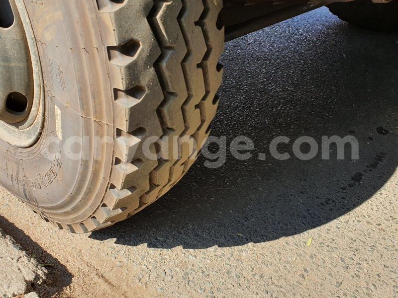 Big with watermark isuzu ftr 850 namibia windhoek 16846