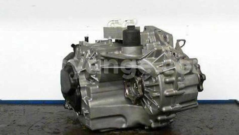 Engine, ignition & parts - CarYange