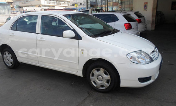 Medium with watermark 2005 toyota corolla 1