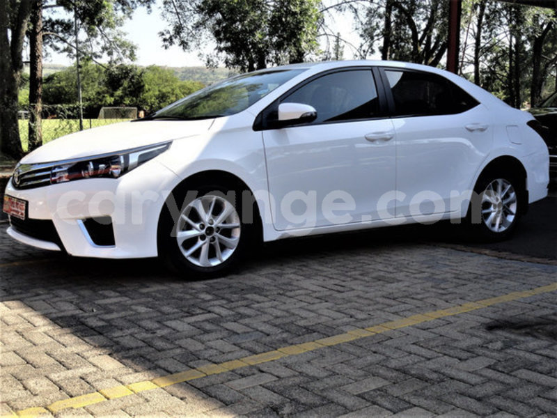 Big with watermark 2015 toyota corolla 1