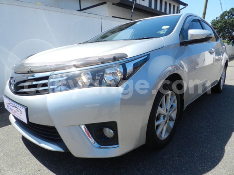 Big with watermark 2016 toyota corolla 1