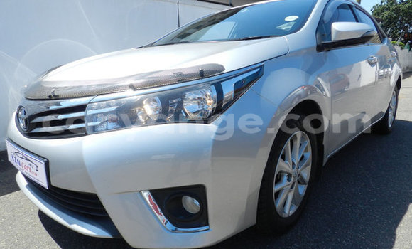 Medium with watermark 2016 toyota corolla 1
