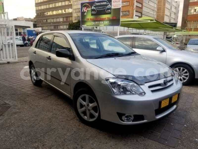 Big with watermark 2014 toyota runx 1