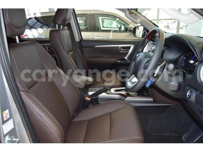 Big with watermark 2017 toyota fortuner 4