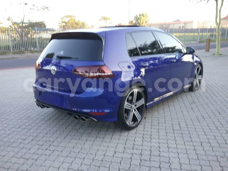 Big with watermark 2014 volkswagen golf 7 copy