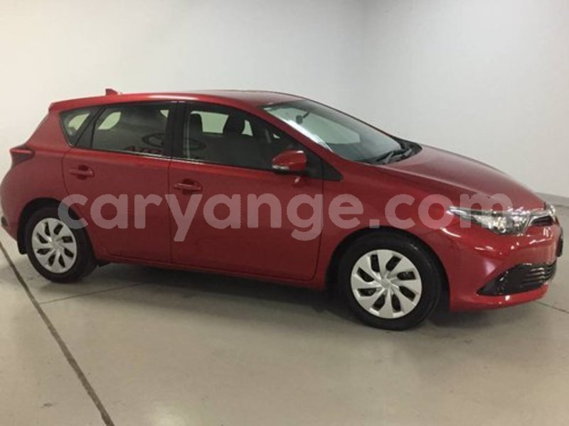 Big with watermark 2016 toyota corolla used 542 r00869 3