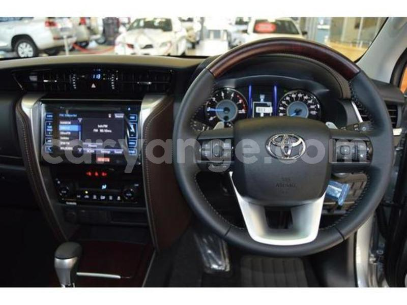 Big with watermark 2019 toyota fortuner 6