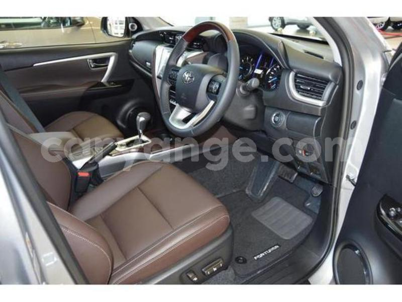 Big with watermark 2019 toyota fortuner 3