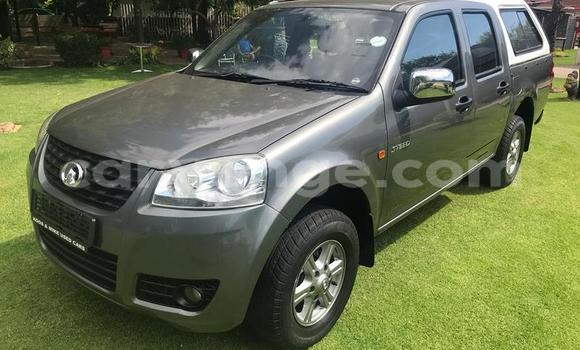 Buy Used Geely Atlas Other Car in Arandis in Kunene