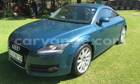 Buy Used Audi quattro Other Car in Arandis in Kunene