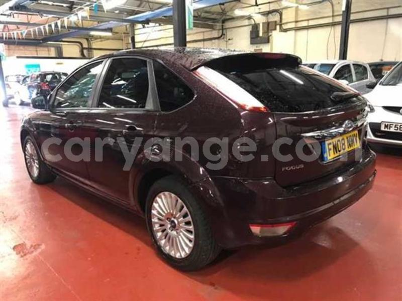 Big with watermark 2008 ford focus 6