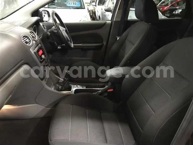 Big with watermark 2008 ford focus 3