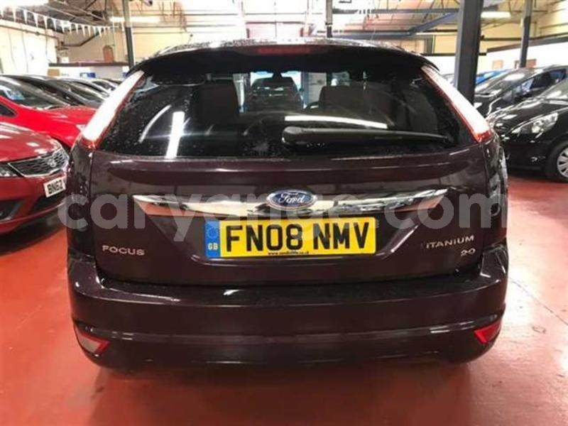 Big with watermark 2008 ford focus 5