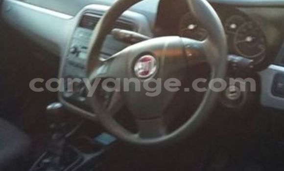 Buy Used Fiat Barchetta Other Car in Windhoek in Namibia