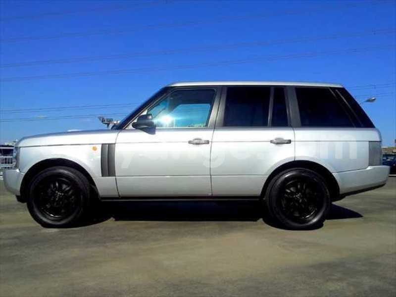 Big with watermark 2002 land rover range rover 3