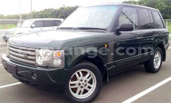 Medium with watermark 2003 land rover range rover