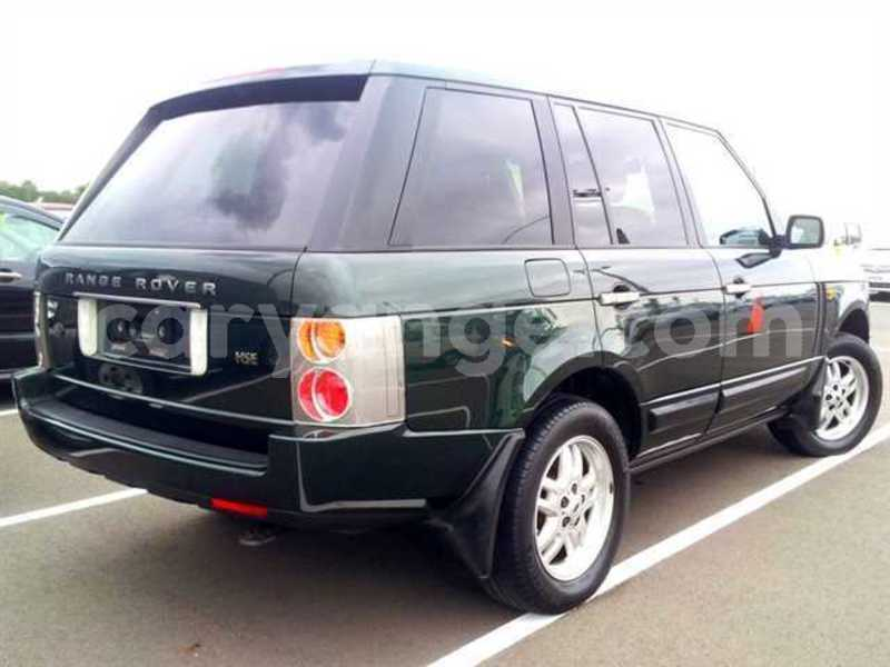 Big with watermark 2003 land rover range rover 1