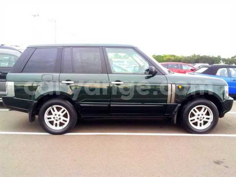 Big with watermark 2003 land rover range rover 3