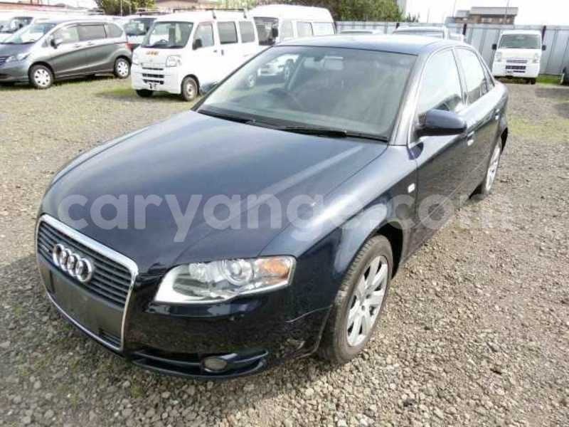 Big with watermark 2006 audi a4 1